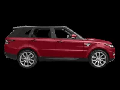 https://bluesky-cogcms.cdn.imgeng.in/media/76810/range-rover-sport-thumb.png