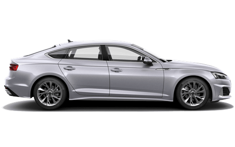 Audi A5 Sportback Sport 35 TDI 163PS S Tronic | BCH
