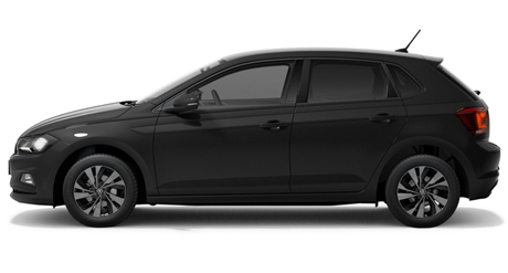 Volkswagen Polo | Motability