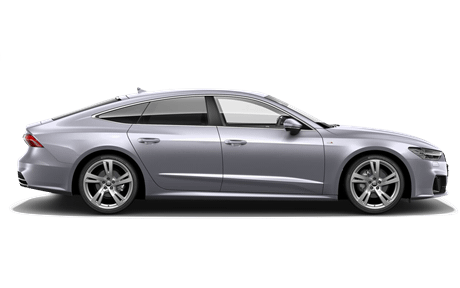 Audi A7 Sportback S line 40 TDI 204PS S Tronic | BCH