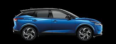 https://bluesky-cogcms.cdn.imgeng.in/media/78082/nissan-all-new-qashqai-magnetic-blue_i_new-cars.png