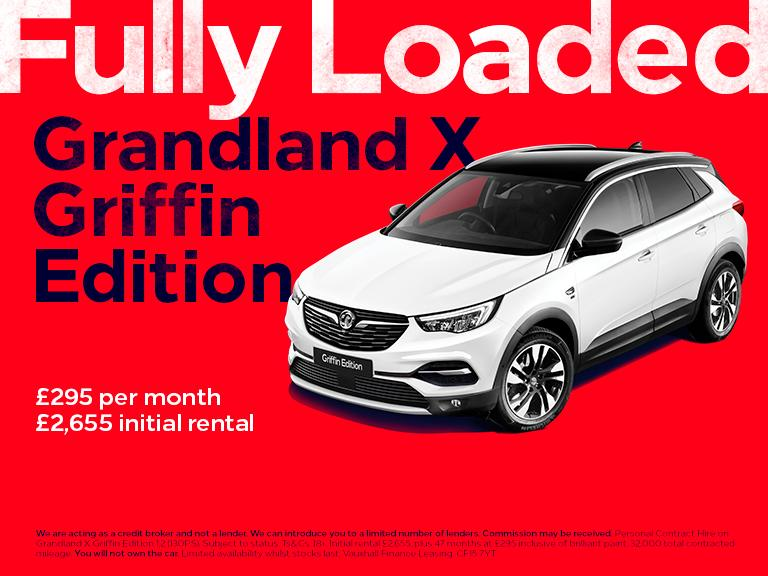 From just £295 per month