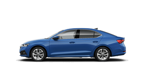 OCTAVIA HATCH SE TECHNOLOGY 1.0 TSI 110PS | BCH