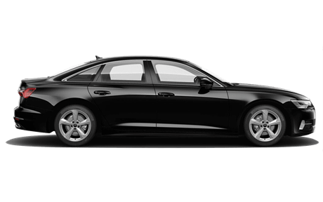 Audi A6 Saloon Sport 40 TDI 204PS S Tronic | BCH