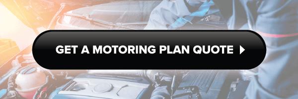 Motoring Plan