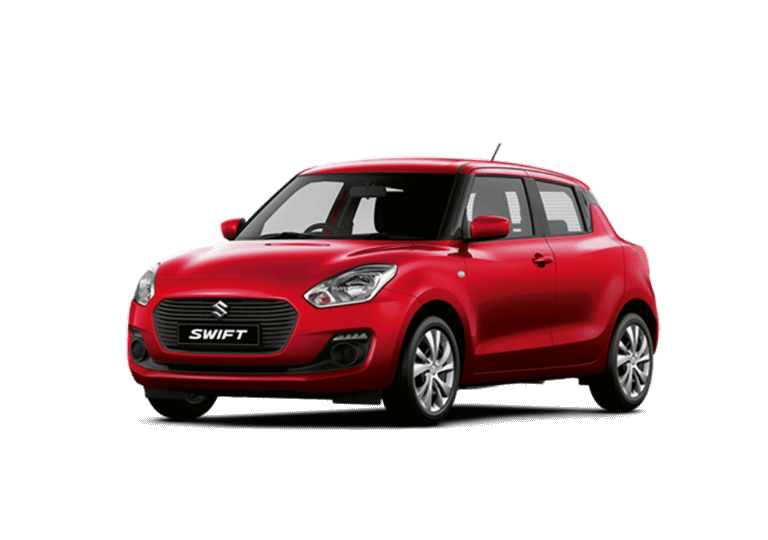 SWIFT ON MOTABILITY