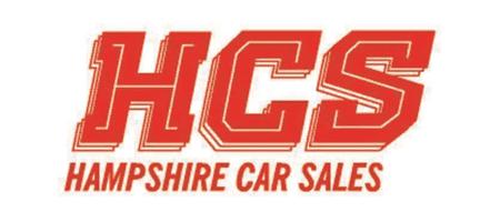 HAMPSHIRE CAR SALES!
