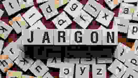 Automotive Digital Marketing Cheatsheet - The Ultimate Jargon Buster