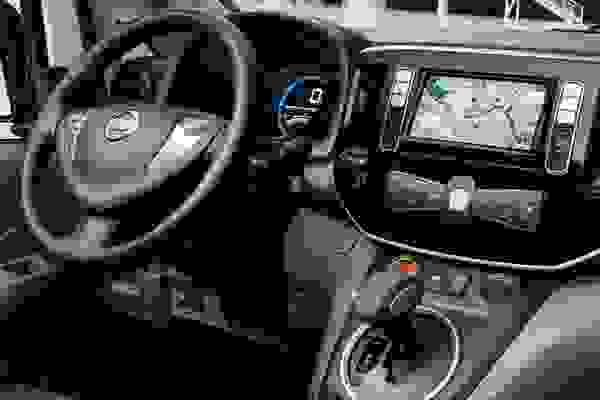E-NV200