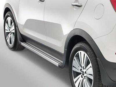 Exterior Styling Pack