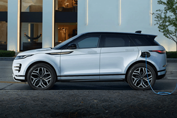 https://bluesky-cogcms.cdn.imgeng.in/media/81835/phev-evoque.png