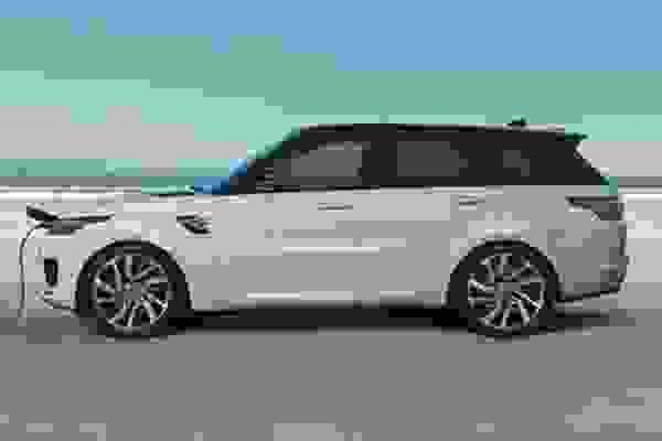 https://bluesky-cogcms.cdn.imgeng.in/media/81838/phev-range-rover-sport.jpg
