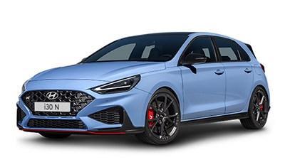 https://bluesky-cogcms.cdn.imgeng.in/media/82329/hyundai-new-i30-n-n-performance-002-new-car-carousel.jpg