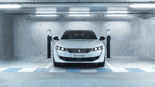 The Cost of Maintaining Your Electric Peugeot