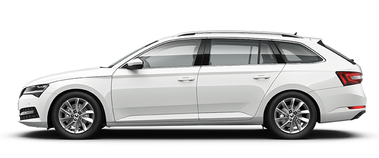 https://bluesky-cogcms.cdn.imgeng.in/media/84142/37257-caffyns-skoda-superb-estate-new-car-page_cut-out_321x768.png
