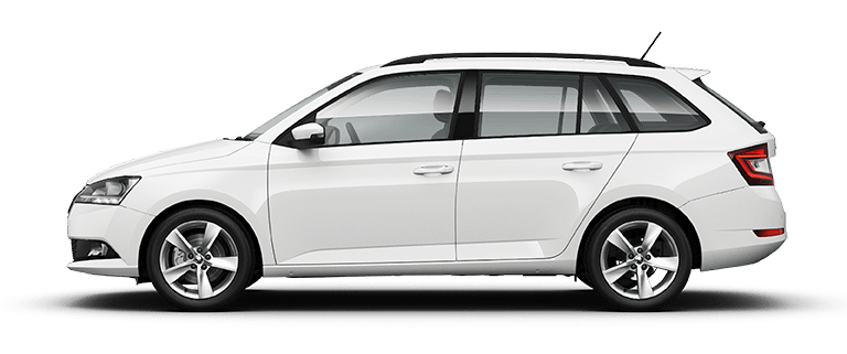 https://bluesky-cogcms.cdn.imgeng.in/media/84737/37256-caffyns-skoda-fabia-estate-new-car-page-321h-x-768w-png-cut-out.png