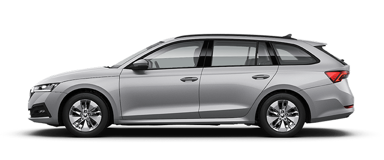 https://bluesky-cogcms.cdn.imgeng.in/media/84747/37258-caffyns-skoda-octavia-estate-new-car-page_cut-out_321x768.png