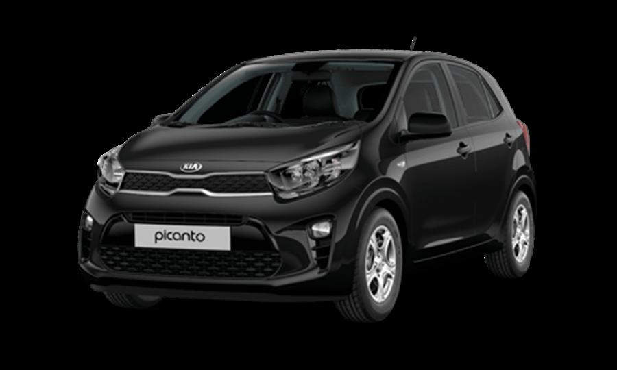 Kia Picanto Finance Offer