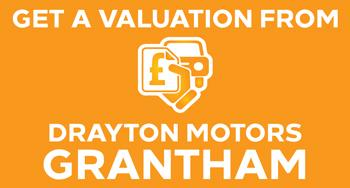 Get a valuation from Grantham