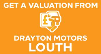 Get a valuation from Louth