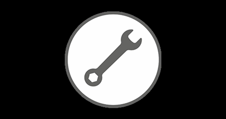 Motability Benefits- Full RAC Breakdown Assistance