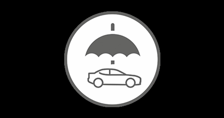 Motability Benefits- Insurance Coverage
