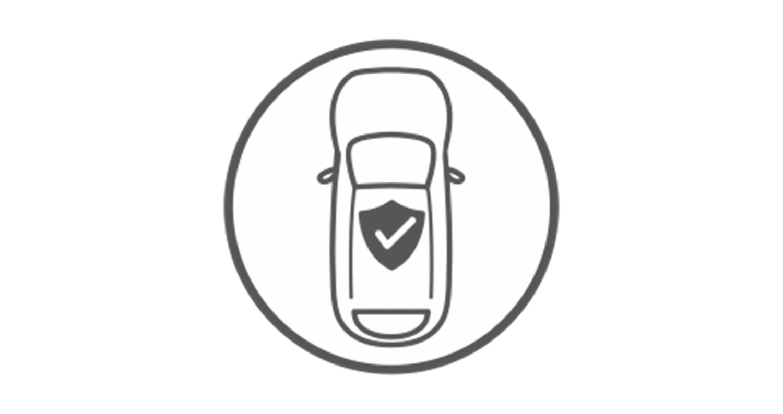 Motability Benefits- Safety