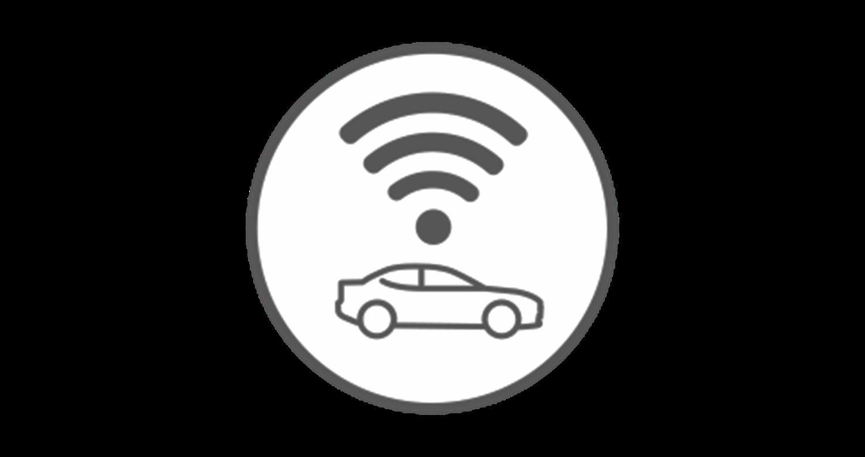 Motability Benefits- Technology