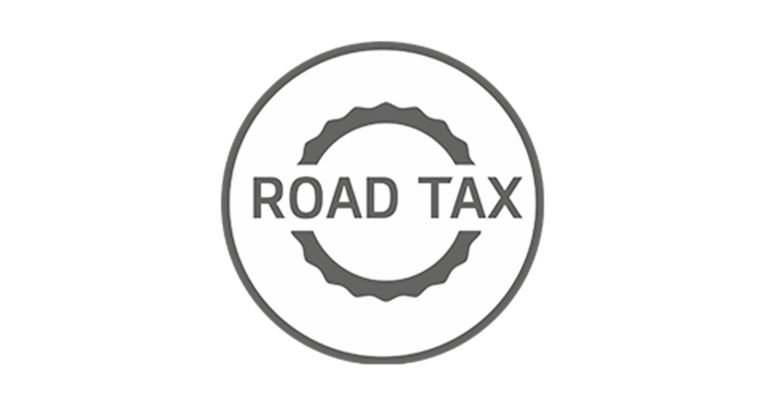 Motability Benefits- Road Tax Included