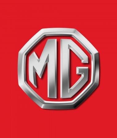 New MG Cars