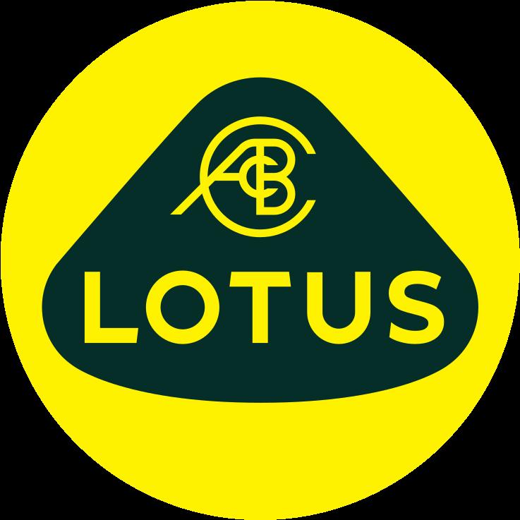 New Lotus Cars