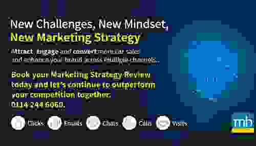 Enhance your brand across multiple channels