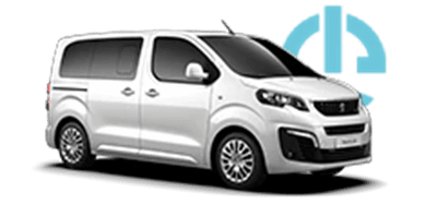 TRAVELLER ACTIVE STANDARD ELECTRIC 50 KWH 136