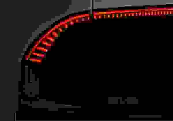 EV6 GT-Line PCH Offer