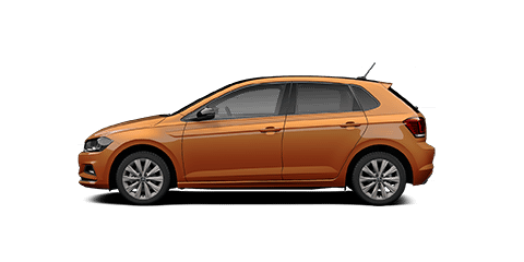 https://bluesky-cogcms.cdn.imgeng.in/media/87721/37539-caffyns-vw-touareg-update_listingpng_cut-out_240x4803_polo.png