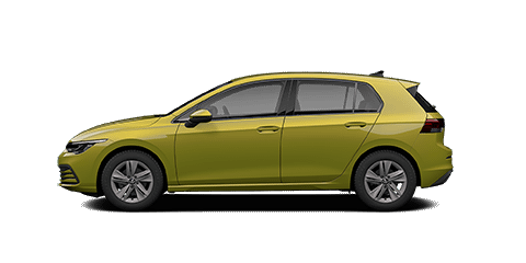 https://bluesky-cogcms.cdn.imgeng.in/media/87722/37539-caffyns-vw-touareg-update_listingpng_cut-out_240x4804_golf-8.png