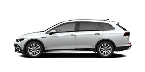 https://bluesky-cogcms.cdn.imgeng.in/media/87723/37539-caffyns-vw-touareg-update_listingpng_cut-out_240x4805_golf-8-estate.png