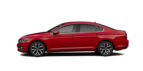 https://bluesky-cogcms.cdn.imgeng.in/media/87725/37539-caffyns-vw-touareg-update_listingpng_cut-out_240x4807_passat-saloon.png