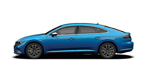 https://bluesky-cogcms.cdn.imgeng.in/media/87727/37539-caffyns-vw-touareg-update_listingpng_cut-out_240x48010_arteon.png