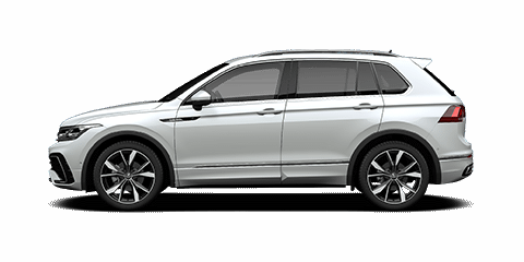 https://bluesky-cogcms.cdn.imgeng.in/media/87729/37539-caffyns-vw-touareg-update_listingpng_cut-out_240x48013_tiguan.png