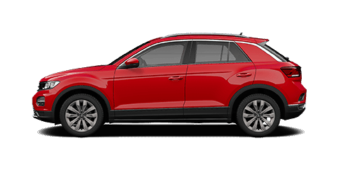 https://bluesky-cogcms.cdn.imgeng.in/media/87730/37539-caffyns-vw-touareg-update_listingpng_cut-out_240x48014_t-roc.png