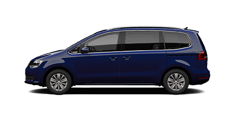 https://bluesky-cogcms.cdn.imgeng.in/media/87733/37539-caffyns-vw-touareg-update_listingpng_cut-out_240x48017_sharan.png