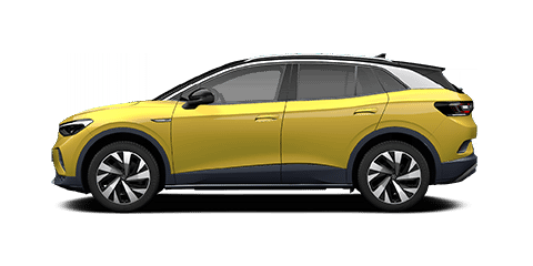 https://bluesky-cogcms.cdn.imgeng.in/media/87736/37539-caffyns-vw-touareg-update_listingpng_cut-out_240x48020_id-4.png