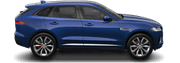 https://bluesky-cogcms.cdn.imgeng.in/media/8820/f-pace.png