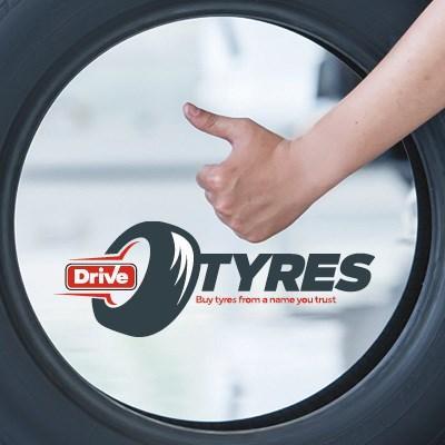 Drive Tyres