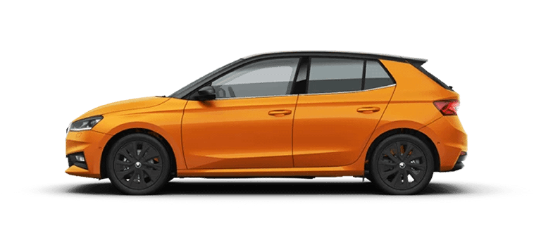 https://bluesky-cogcms.cdn.imgeng.in/media/89122/37422-caffyns-skoda-new-fabia-22-new-car-page_cut-out_321x768.png