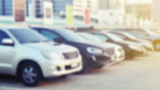 Used Cars - Finance Or Buy Outright?