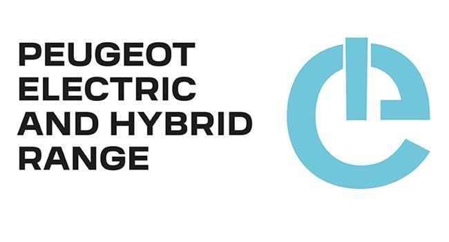 Peugeot Electric and Hybrid Range at Sherwoods