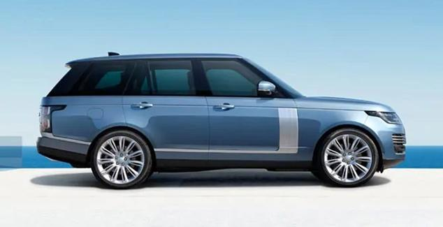 https://bluesky-cogcms.cdn.imgeng.in/media/9426/range-rover.jpg
