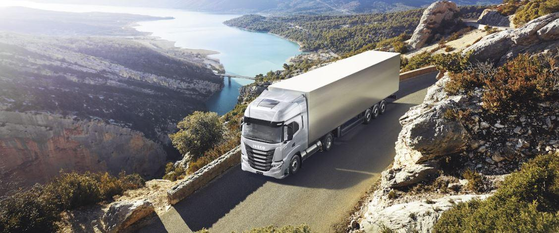 IVECO launches the IVECO Ambassador programme